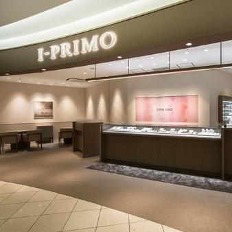 I-PRIMO(アイプリモ):なんばパークス店