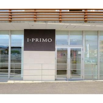 I-PRIMO(アイプリモ):福井店