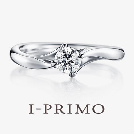 アイプリモ:【ジュピター】サイドからもダイヤが見える、ダイヤがさらに輝くデザイン!!