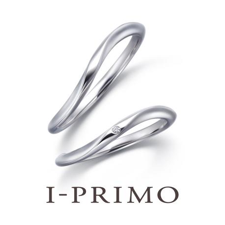 アイプリモ:【プレオネ】ツイストされた細身リングで上品なオシャレを。