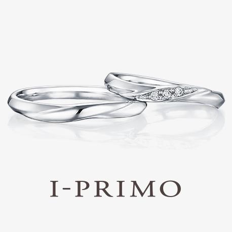 アイプリモ:【ルキナ】細身のアームで指が美しく見える、シンプルな人気リング!