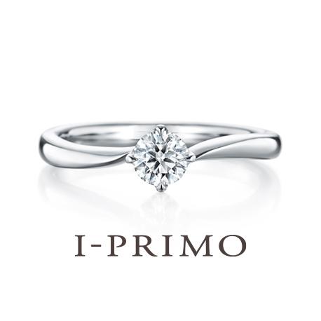 アイプリモ:arrioph【アリオフ】凛として輝かしい白い翼が届ける、至福の瞬間