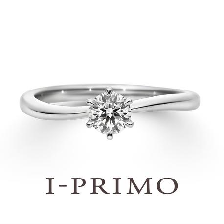 I-PRIMO(アイプリモ):★NEW 3/20(金)発売★<ポルックス Noble>