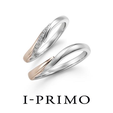 I-PRIMO(アイプリモ):ノクターナル コンビネーション≪3/19(金)発売≫