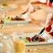 STATION HOTEL KOKURA(ステーションホテル小倉):【参加者絶賛】春の厳選食材×シェフが吟味した逸品無料試食会
