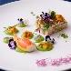 STATION HOTEL KOKURA(ステーションホテル小倉):【3組限定】ホテルシェフが創る「美食」を堪能×チャペル見学会