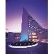 ウェスティンホテル淡路のフェア画像