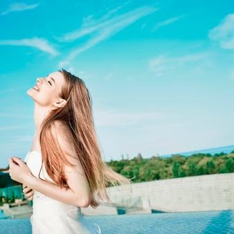 ウェスティンホテル淡路:【絶品試食&ドレス試着】月に1度のリゾートウエディングフェア