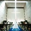 ウェスティンホテル淡路:【必見】世界的建築家 安藤忠雄氏作の「海の教会」見学相談会♪