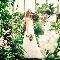 ウェスティンホテル淡路:◆お子様とリゾートW【マタニティ&ファミリー婚】フェア◆