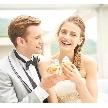 ウェスティンホテル淡路:試食フェア(平日限定で宿泊チケット優待価格※予約)編