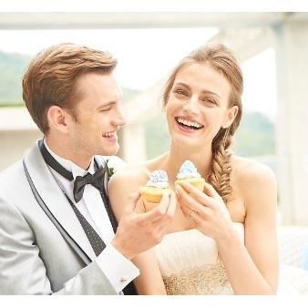 ウェスティンホテル淡路:☆★限定1組【宿泊W】体験&スイーツ試食フェア!★☆