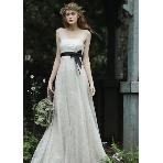 ウエディングドレス:アイリス・メリー・マリー