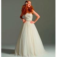 ドレス:ONDE ROSSO BRIDE(オンデロッソ・ブライド)