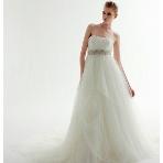 ウエディングドレス:ONDE ROSSO BRIDE(オンデロッソ・ブライド)