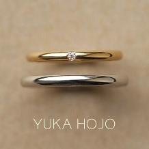JKPlanet(JKプラネット)の婚約指輪&結婚指輪