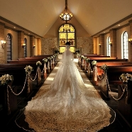 モルトン迎賓館 青森:★ドレス試着×料理試食★GRAND WEDDING FAIR