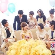 モルトン迎賓館 青森:【10~50名の結婚式】少人数向けウエディングフェア