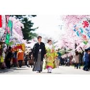 モルトン迎賓館 青森:【まだ間に合う!】4・5・6月の春婚相談フェア