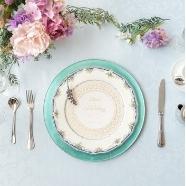モルトン迎賓館 青森:【試食付】花嫁の美しさ映える英国風チャペル&おもてなし体験
