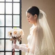 モルトン迎賓館 青森:【最短30分◆オンライン相談】効率重視派◎おうちで結婚式準備