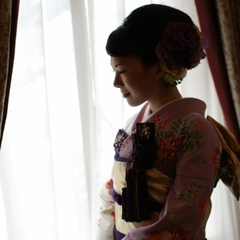 堺筋倶楽部 SAKAISUJI CLUB:【平日ゆったり】会場見学&相談会&試食