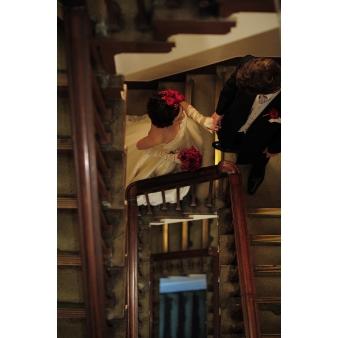 堺筋倶楽部 SAKAISUJI CLUB:◆◇平日ゆったり館内案内ツアー◇◆【無料試食&相談会】
