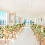 ザ・セレクトン福島(旧 福島ビューホテル)のフェア画像
