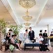 郡山ビューホテル・アネックス:【G・W特別企画!】予算を抑えたおもてなしW相談会【試食】