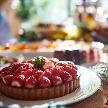 郡山ビューホテル・アネックス:[水曜日限定]ケーキ試食付きカフェタイム相談会