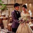 郡山ビューホテル・アネックス:[1日1組貸切フェア]結婚式だんどり相談会
