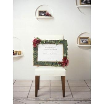 郡山ビューホテル・アネックス:【結婚準備って何から始めるの?】結婚式のダンドリ相談会★