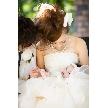 PRECIOUS GARDEN st.CROIRE(セント クロワール):【お子様と一緒に!】笑顔溢れるFamily Wedding☆