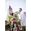 PRECIOUS GARDEN st.CROIRE(セント クロワール):【結婚式の不安解消!】プロが伝授!ファーストステップ相談会♪