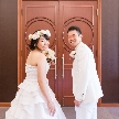 PRECIOUS GARDEN st.CROIRE(セント クロワール):【年内結婚式をお考えの方へ】FirstStepPremiumFair☆