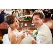 PRECIOUS GARDEN st.CROIRE(セント クロワール):【年内結婚式をお考えの方へ】初めてのブライダルフェア