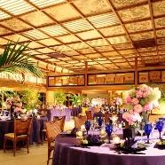 松楓閣:【絢爛豪華120畳の大広間】和空間が叶える憧れ会場見学会