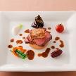 川越東武ホテル:【予約受付中!無料】 花嫁の美・食・着 3大体験フェア♪