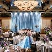 東武ホテルレバント東京:《はじめての見学はココから》◇平日限定◇スタートアップ相談会