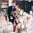 東武ホテルレバント東京:絶品試食付【ホテル和婚といえばレバント】本格神殿×和婚相談会