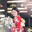 東武ホテルレバント東京:ホテル内神殿×歴史感じる牛嶋神社\本格『和婚』W相談会/