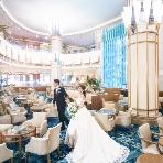 東武ホテルレバント東京のフェア画像