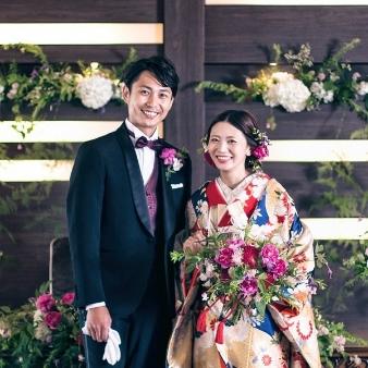 東武ホテルレバント東京:【ホテル和婚といえばレバント】本格神殿で叶う!和婚相談会!