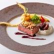 東武ホテルレバント東京:《週末限定・黒毛和牛試食付》美食と絶景のおもてなし体験フェア