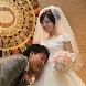 コートヤード・マリオット 銀座東武ホテル:【ホテル食事付★】おめでた&パパママ婚 何でも相談フェア