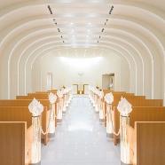 コートヤード・マリオット 銀座東武ホテル:【TELもOK】オンライン相談会☆
