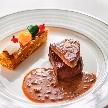 コートヤード・マリオット 銀座東武ホテル:【国産牛フィレコース無料試食付】美食おもてなしフェア
