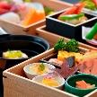 コートヤード・マリオット 銀座東武ホテル:【平日限定】ホテル美食体験×見積もり相談フェア