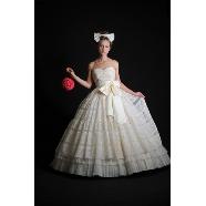 ドレス:Dress Gallery(ドレス ギャラリー)