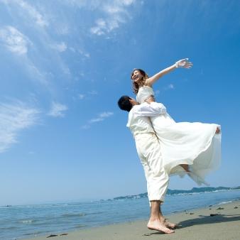 和歌山マリーナシティホテル:特典付き【結婚が決まったらこちら♪】結婚準備のダンドリ相談会